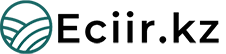 Eciir Логотип